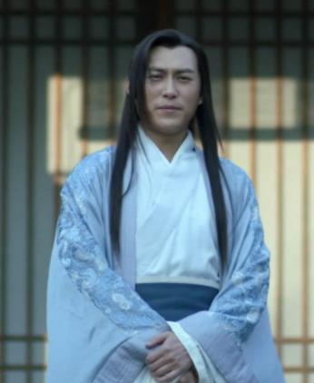 jin dong