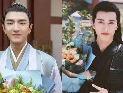 Jin Han Hingga Luo Zheng, Inilah Aktor Tiongkok yang Dinggap Tak Pantas Bermain Drama Kolosal