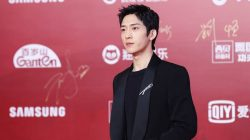 jing boran 11th beijing international film festival