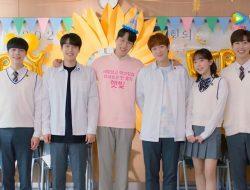 Drama Korea 'Light on Me' Bakal Berlanjut ke Season 2?