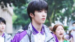 liu yaowen student