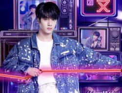 Liu Yaowen dan Member TNT Lain Dihapus Kemunculannya dari Program Variety Ini