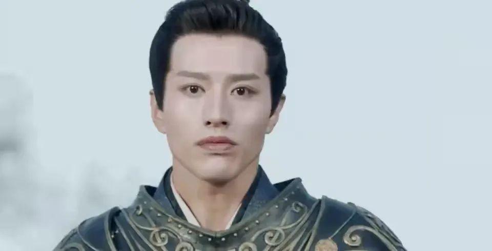 luo zheng