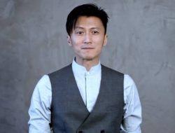 Nicholas Tse Lagunya Dijiplak Penyanyi Lain, Agensi Turun Tangan