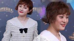 sun li actress