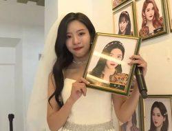 Sun Rui Resmi Lulus dari SNH48, Lanjut Berkarir Solo dan Miliki Studio Pribadi