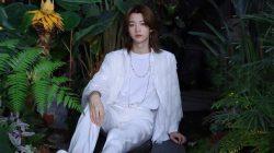sun yinghao ixform