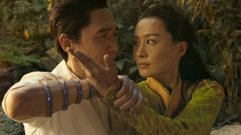 tony leung fala chen