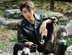 Wang Junkai Ulang Tahun Hari Ini, Member TFBOYS Belum Beri Ucapan?