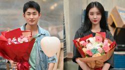 wang yanlin zhao xiaotang the9 drama