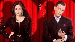wang yijin deng kai taste of love