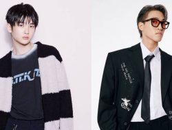 Fanclub Zhou Zhennan Hingga Santa INTO1 Larang Fans Sebut Idolanya sebagai Suami