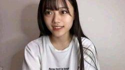 harumoto yuki akb48 team 8
