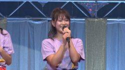 ske48 yamauchi suzuran