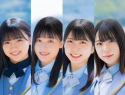 Empat Member nya Serentak Umumkan Resign dari Grup, Fans Khawatirkan Kondisi STU48