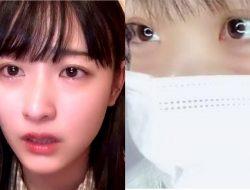 Foto Bersama Seorang Pria Beredar, Taguchi Reika dan Imaizumi Miria STU48 Meminta Maaf Kepada Fans