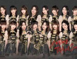 Senbatsu Single Ketujuh akan Dipilih Fans, AKB48 Team SH Lakukan Cara ini Untuk Gantikan General Election