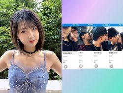 Fansclub Guo Shuang SNH48 Dibubarkan Usai Mengirim dan Menjual Foto Idolanya