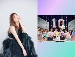 Tak Kunjung Dapat Kepastian, Sashihara Rino akan Berikan Seluruh Lagunya Untuk Setlist HKT48