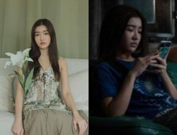 Siap Go International, Jennis Oprasert BNK48 Bintangi Serial Drama Horor Asia