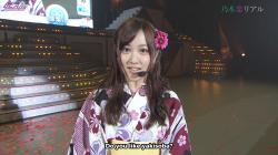 hoshino minami nogizaka46