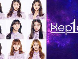 Girls Planet 999 Resmi Berakhir, Inilah 9 Trainee yang Debut dalam Girl Grup 'Kep1er'
