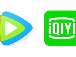 Pengguna Tencent Video dan iQiyi Dikabarkan Harus Nonton Iklan Meski Anggota VIP?