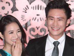 Ariel Lin Resmi Jadi Sosok Ibu, Lahirkan Anak Pertama Usai 6 Tahun Menikah