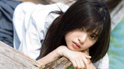 saito asuka nogizaka46