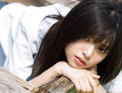 Sangat Mudah Dikenali, Saito Asuka Nogizaka46 Tertangkap Kamera Berduaan dengan Pria
