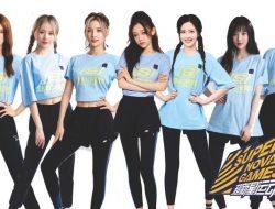 Sempat Ditunda, BonBon Girls 303 akan Gelar Konser Ultah Pertama Bulan November