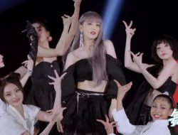 Fans SNH48 Marah Lagu 7SENSES Digunakan dalam Program iQiyi 'Born to Dance'