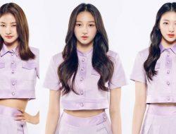 Girls Planet 999 Ungkap Hasil Eliminasi Jelang Final, Cai Bing Hingga Chen Hsin-wei Tersingkir