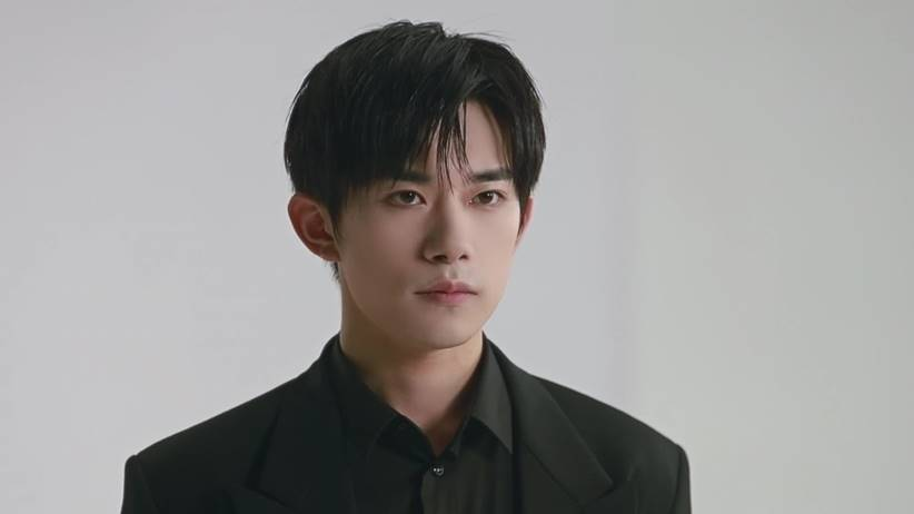 jackson yee actor