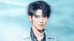 luo yizhou ixform