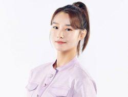 Ma Yuling Ungkap Trainee Tiongkok Dapat Perlakuan Kurang Baik dari Staf Korea Girls Planet 999