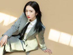 Dior Susul Hapus Konten Berisi Meng Meiqi di Weibo Usai Tuduhan Pelakor