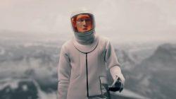 mew suppasit spaceman