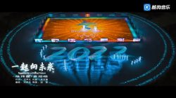 olimpiade musim dingin beijing 2022 mv