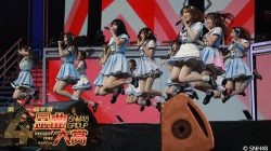 snh48 request time best 50