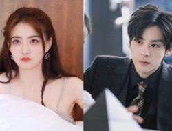 Xu Lu dan Miles Wei Bintangi Drama Baru 'Hello, Dongdong En'