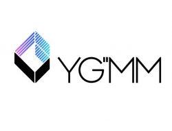 YGMM Perusahaan Kolaborasi GMM dan YG Buka Audisi Pertama, Yuk Daftar!