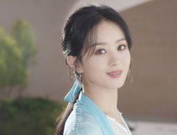 Zhao Liying Gugat Hater ke Pengadilan, Pelaku Dituntut Ganti Rugi Ratusan Juta